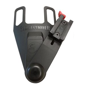Sidewinder Hip Quiver Adapter-0