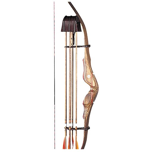4 Arrow Recurve Quiver Cover Kwikee Kwiver Innovating New Archery Solutions I've got a job interview next week, but i'm still handing out my résumé so that i'll have another arrow in the quiver. 4 arrow recurve quiver cover kwikee kwiver innovating new archery solutions